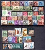4 - Egypte Lot - Egipto