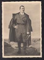 DR Adolf Hitler / SSt München - Weltkrieg 1939-45