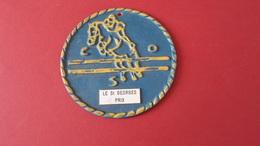 EQUITATION PLAQUE  1 ER PRIX  LE SAINT GEORGES  07/02 /1998 ****   A  SAISIR ***** - Equitation