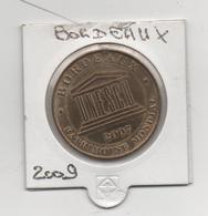 MDP DE BORDEAUX - Monnaie De Paris
