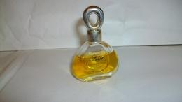 "Miniature Van Cleef & Arpels    "" First "" Parfum  Bouteille Pleine - Miniatures Womens' Fragrances (without Box)"