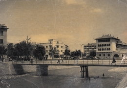 Pec 1960 - Kosovo