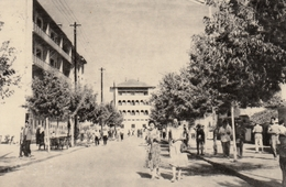 Pec 1959 - Kosovo