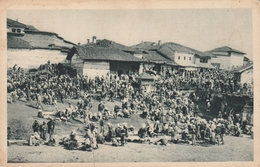 Djakovica 1930 - Kosovo