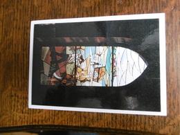 D 80 - Demuin - 5e Bourse Toutes Collections - 31 Janvier 1999 - Autres Communes