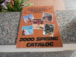 Midsouth - 2000 Spring - Catalog - Forces Armées Américaines