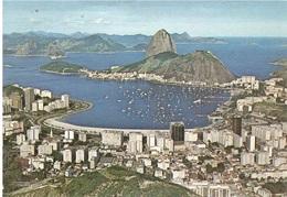 VISTA PARCIAL - Rio De Janeiro