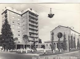CARPI-VEDUTA PIAZZALE - Modena