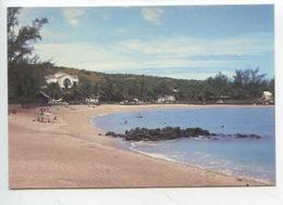 Ile De La Réunion : Plage Des Roches Noires Saint Gilles (SG13) - Autres