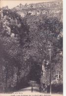 CPA -  1146. Les Grottes De LA BALME (Savoie) - Sonstige Gemeinden