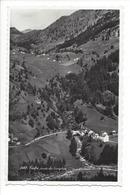 20668 - Gaby Route Du Simplon - VS Valais
