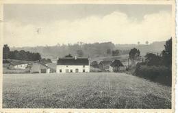 FELUY : Chemin Des Luttes - Cachet De La Poste 1955 - Seneffe