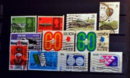 Hk090 China Hong Kong Cv €35 - Hong Kong (...-1997)