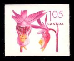 Canada (Scott No.2133 - Timbres Courants - Fleurs / Flower Definitives) [**] - 1952-.... Règne D'Elizabeth II