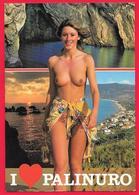 PIN UPS - PINUP'S - PIN UP - MARE -  COSTUMI - Femme - Nude Girl - Woman - Frau - Erotic - Erotik - - Pin-Ups