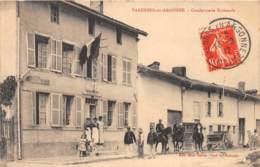 55 - Meuse / Varennes En Argonne - 554464 - Gendarmerie Nationale - Frankrijk