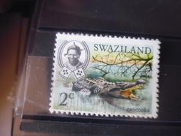 SWAZILAND YVERT  N°163 - Swaziland (1968-...)