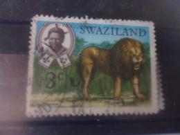 SWAZILAND YVERT  N°164 - Swaziland (1968-...)