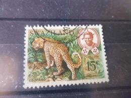 SWAZILAND YVERT  N°170 - Swaziland (1968-...)
