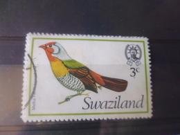 SWAZILAND YVERT  N°235 - Swaziland (1968-...)