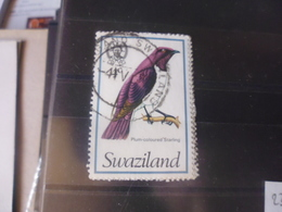 SWAZILAND YVERT  N°236 - Swaziland (1968-...)