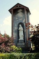 Chalonnes-sur-Loire (49)-Notre-Dame De La Paix (Edition à Tirage Limité) - Chalonnes Sur Loire