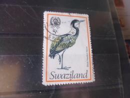 SWAZILAND YVERT  N°237 - Swaziland (1968-...)