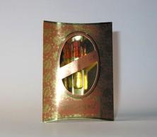 Jean DESPREZ : Sheherazade, Parfum, 2 Ml, Parfait état - Modern Miniatures (from 1961)