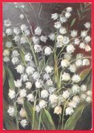 FIORI - MUGHETTO - EDITRICE BALLERINI & FRATINI - Flowers