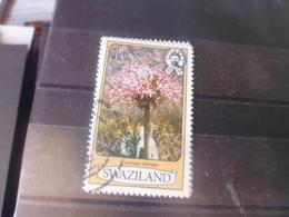 SWAZILAND YVERT  N°340 - Swaziland (1968-...)