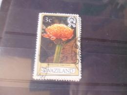 SWAZILAND YVERT  N°342 - Swaziland (1968-...)
