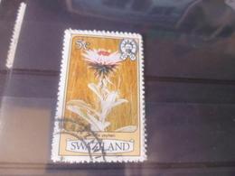 SWAZILAND YVERT  N°344 - Swaziland (1968-...)