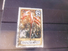 SWAZILAND YVERT  N°346 - Swaziland (1968-...)