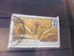 SWAZILAND YVERT  N°347 - Swaziland (1968-...)
