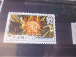 SWAZILAND YVERT  N°348 - Swaziland (1968-...)