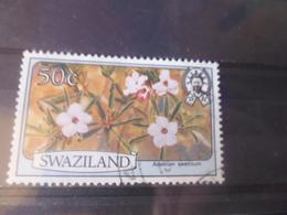 SWAZILAND YVERT  N°351 - Swaziland (1968-...)