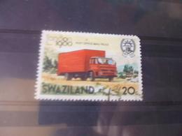 SWAZILAND YVERT  N°364 - Swaziland (1968-...)