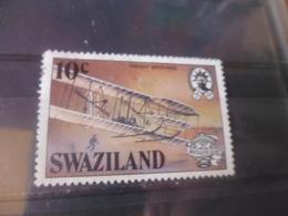 SWAZILAND YVERT  N°426 - Swaziland (1968-...)