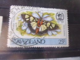 SWAZILAND YVERT  N°515 - Swaziland (1968-...)