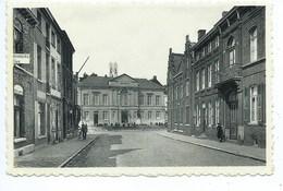 Torhout Thourout Vredegerecht - Torhout
