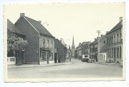 Tielt Yperstraat - Tielt