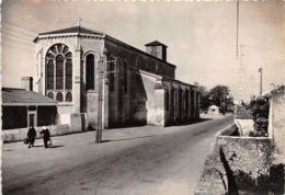 85-ILE DE NOIRMOUTIER-N°281-A/0103 - Ile De Noirmoutier