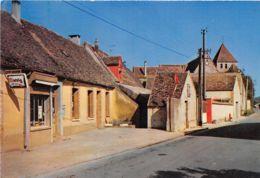 89-NAILLY LES SENS-N°281-C/0049 - Autres Communes