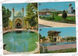 Isfahan - Iran - Iran