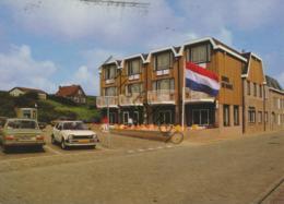 Zoutelande - Hotel DE DISTEL  [AA13-483 - Zoutelande