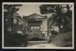 *Giardino* Ed. Brunner & C. Nº 530. Nueva. - Vaticano (Ciudad Del)