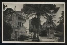 *Giardino* Ed. Brunner & C. Nº 531. Nueva. - Vaticano (Ciudad Del)