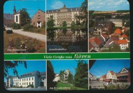 Büren [AA13-1730 - Non Classés