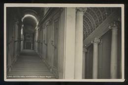 *Scala Regia* Ed. Brunner & C. Nº 511. Nueva. - Vaticano (Ciudad Del)