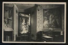 *Biblioteca* Ed. Brunner & C. Nº 504. Nueva. - Vaticano (Ciudad Del)